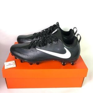 Nike Vapor Untouchable Pro Carbon Football Cleats